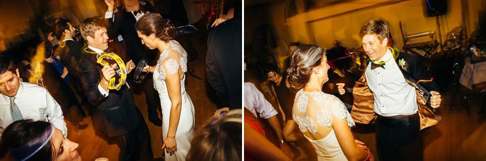 lexington wedding photographer-56.jpg