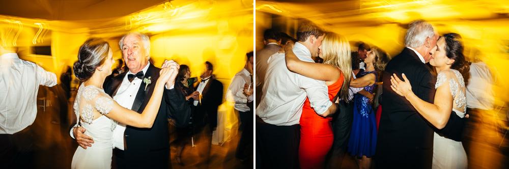 lexington wedding photographer-58.jpg