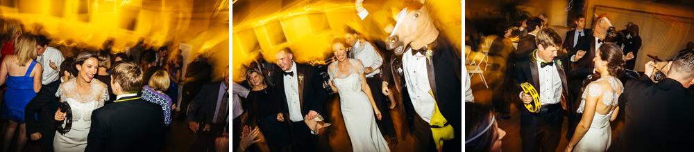 lexington wedding photographer-55.jpg