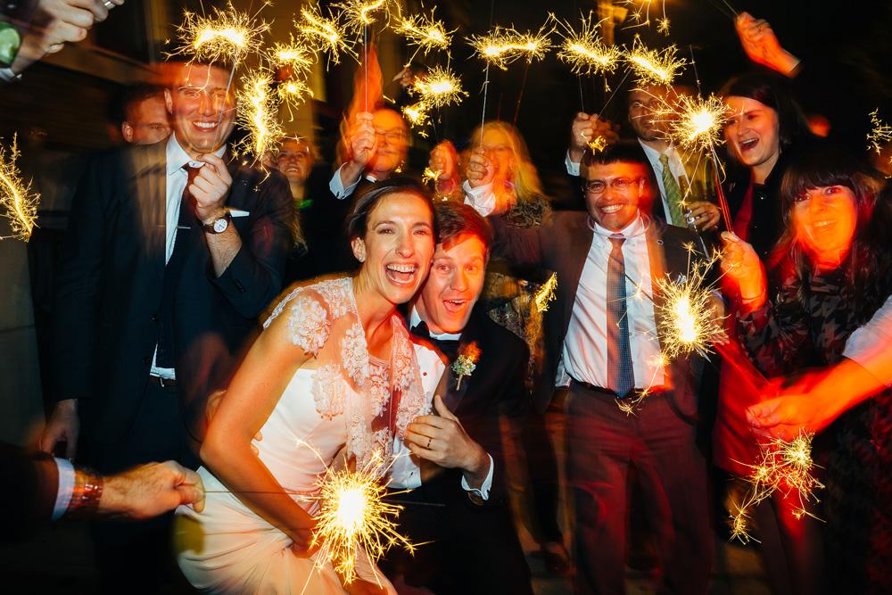 lexington wedding photographer-59.jpg