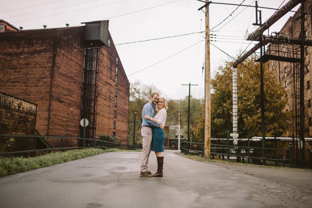 lexington wedding photographer-1.jpg