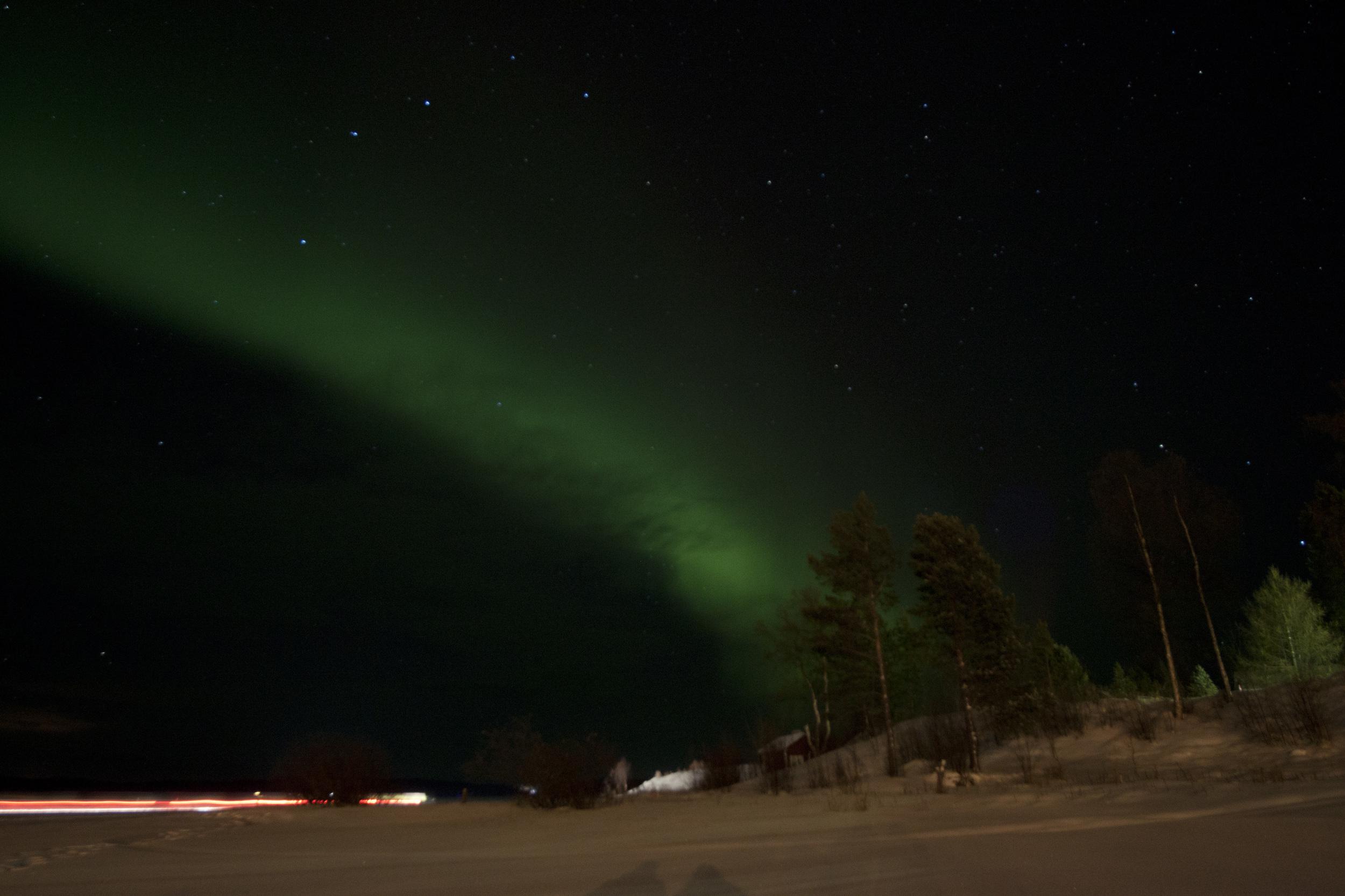 Arctic.10243.jpeg