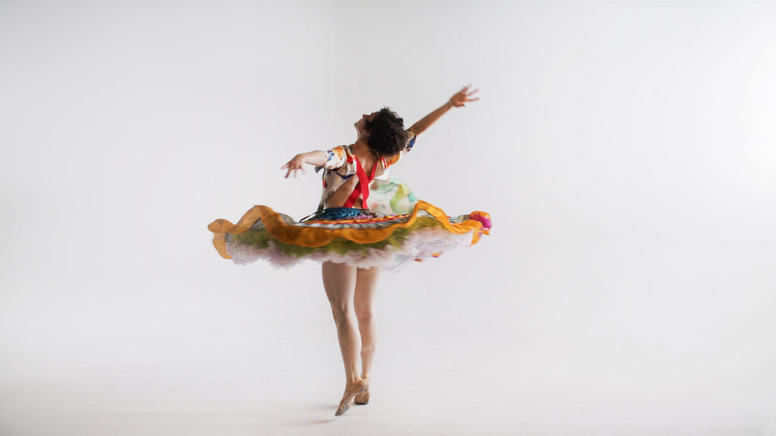 baile1.jpg