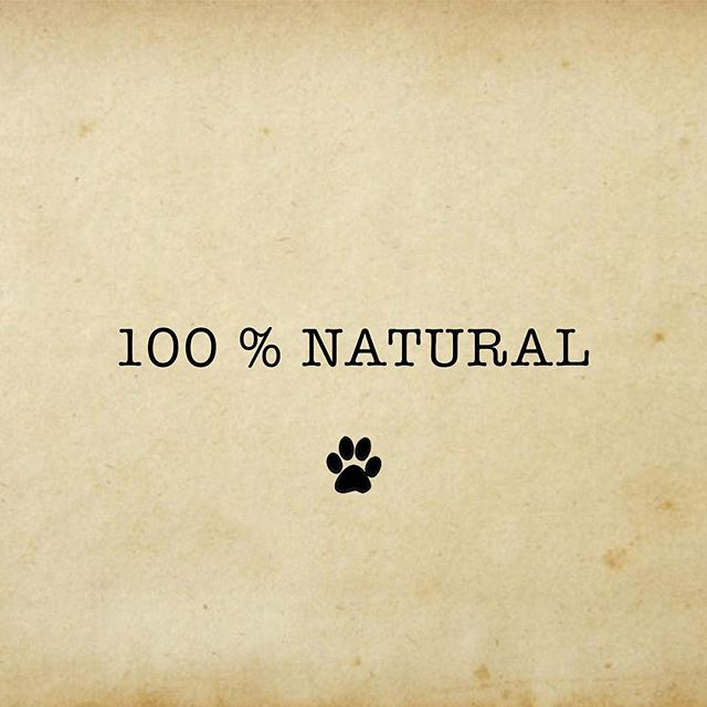 Hydrate and heal rough paws. #naturalhealing #esentialoils #nature #lovemydog #naturalwellness #theapethecary #lovemydog #love #doggroomer #dogsaloon #petcare #perros #balm