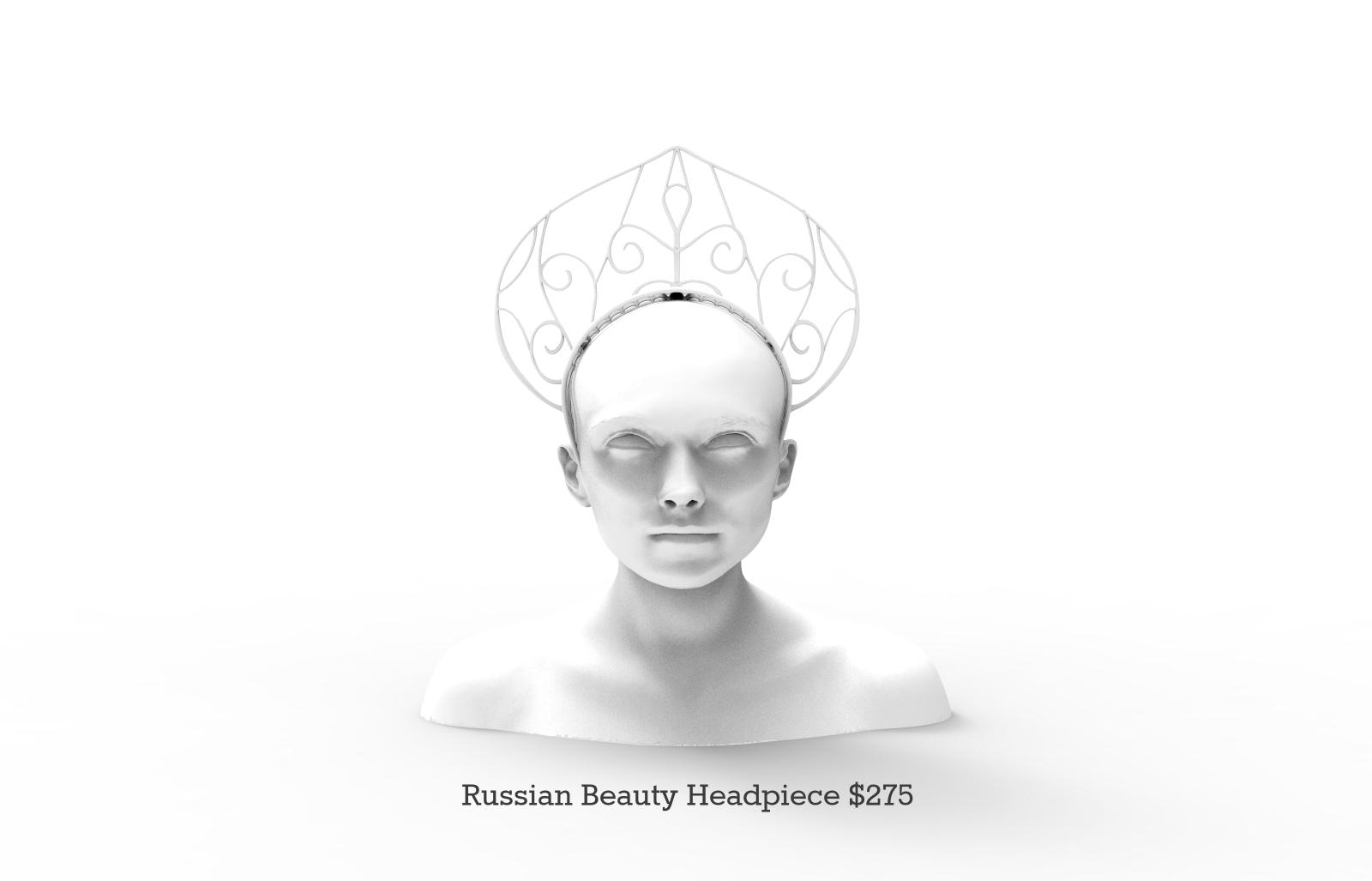 russian beauty front .jpg