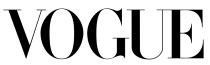 VOGUE_logo_small.jpg