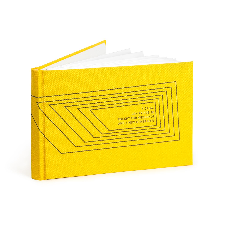 book_707_b.jpg