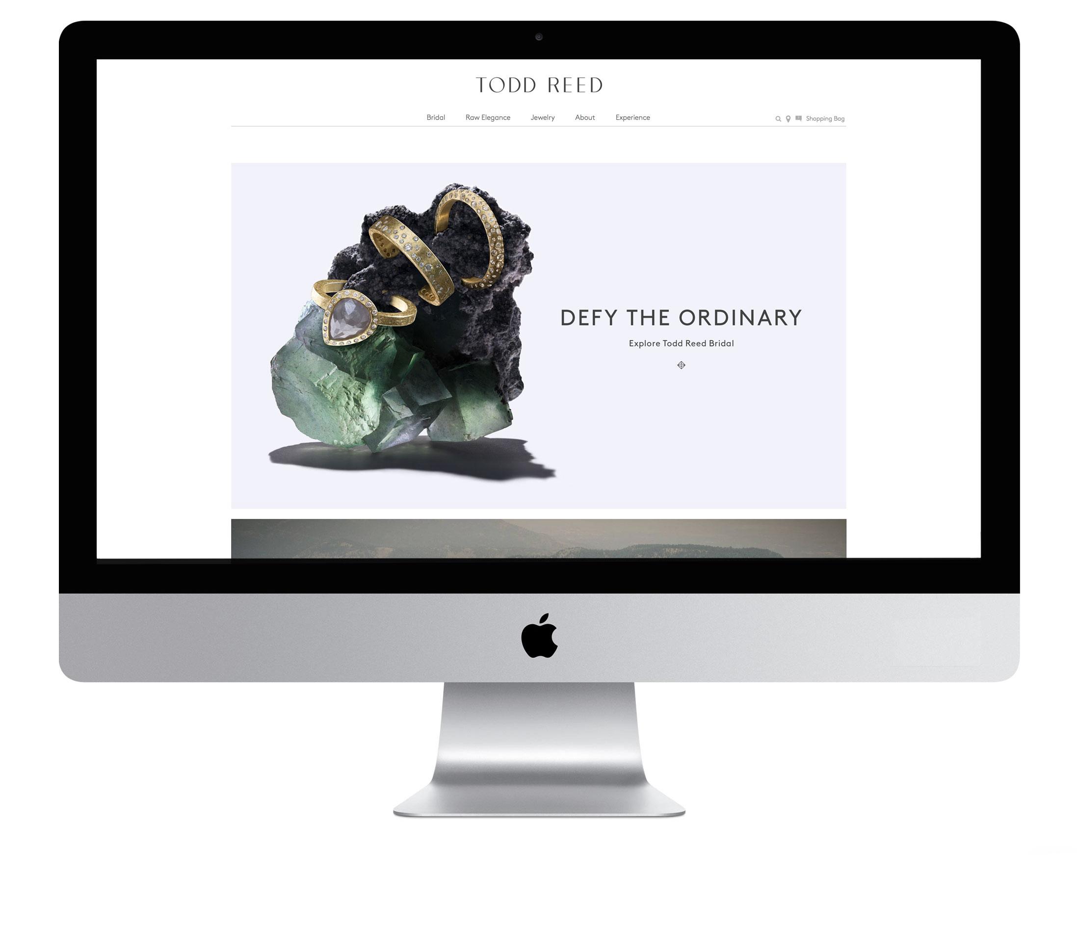 TR-Mac-Screen.jpg