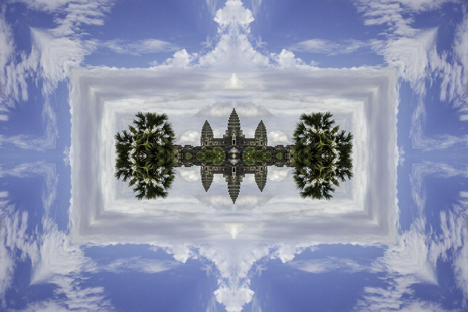 angkor-mandala-sequence-angkor-wat-1-antal-gabelics.jpg