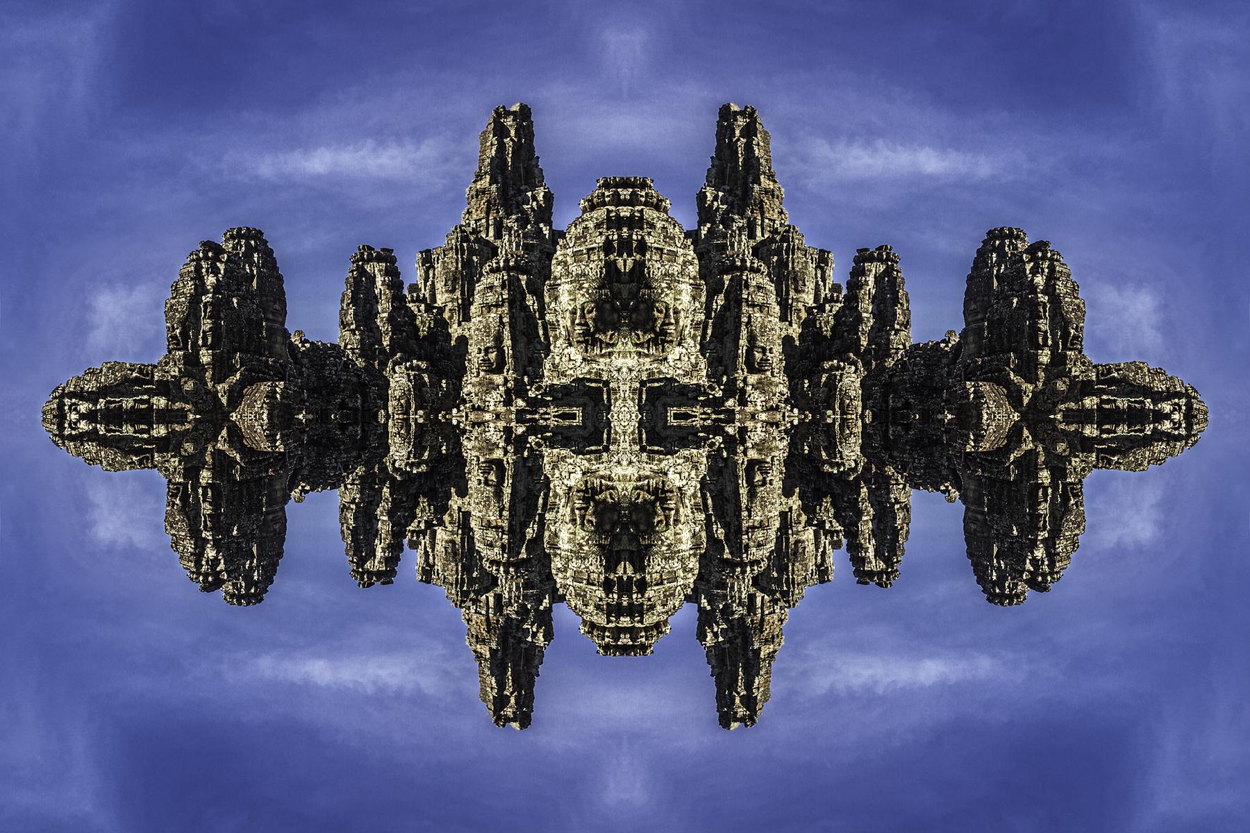 angkor-mandala-sequence-bayon-2-antal-gabelics.jpg