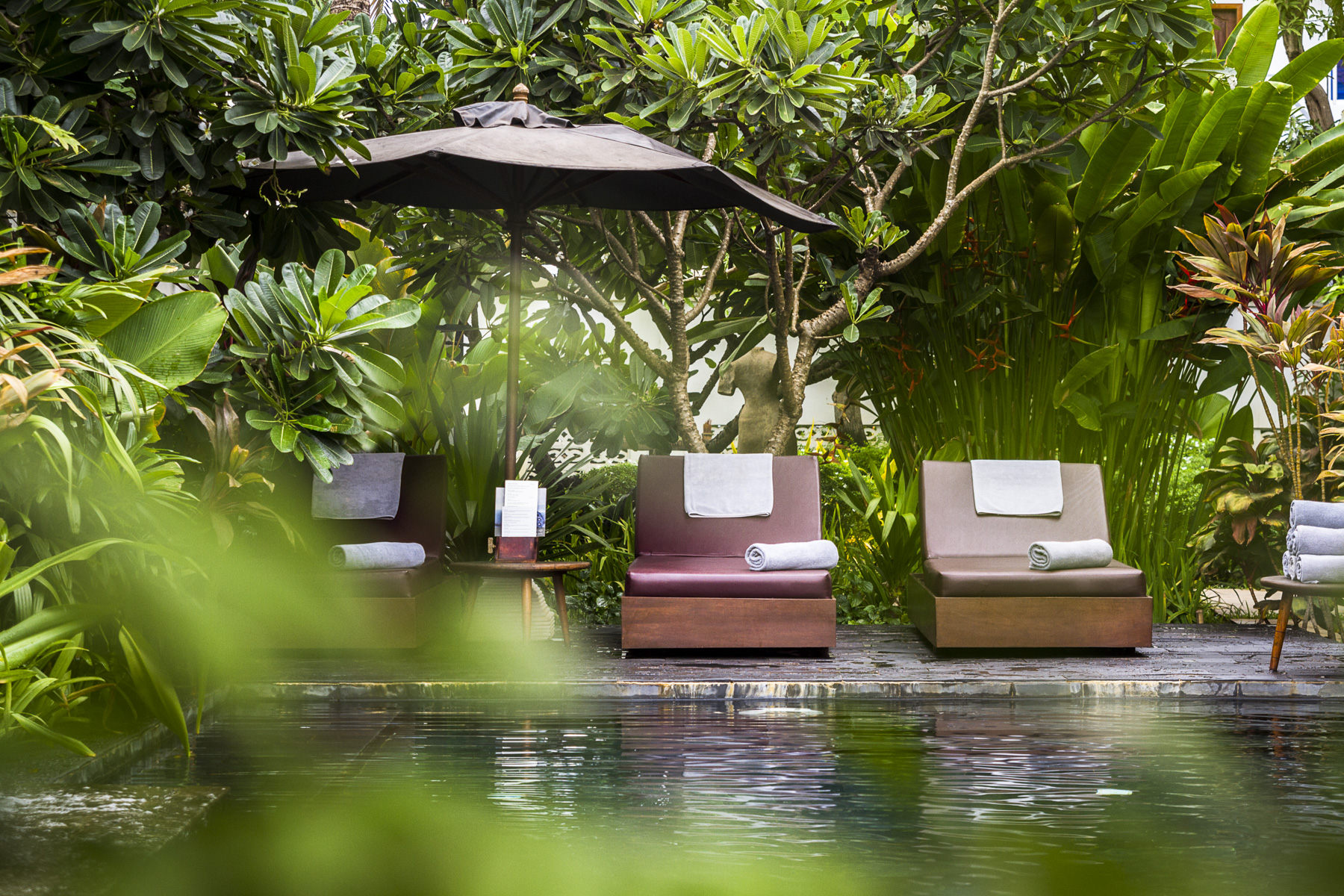 Sokkhak Boutique Resort - garden - 0051-Edit.jpg