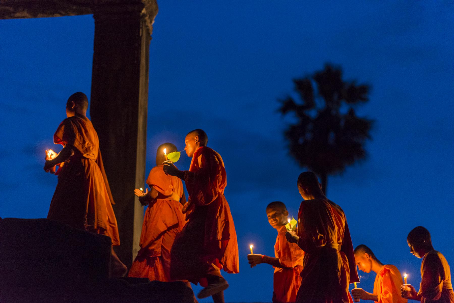 2016-05-20 Visek Bochea@Angkor Wat-0098.jpg