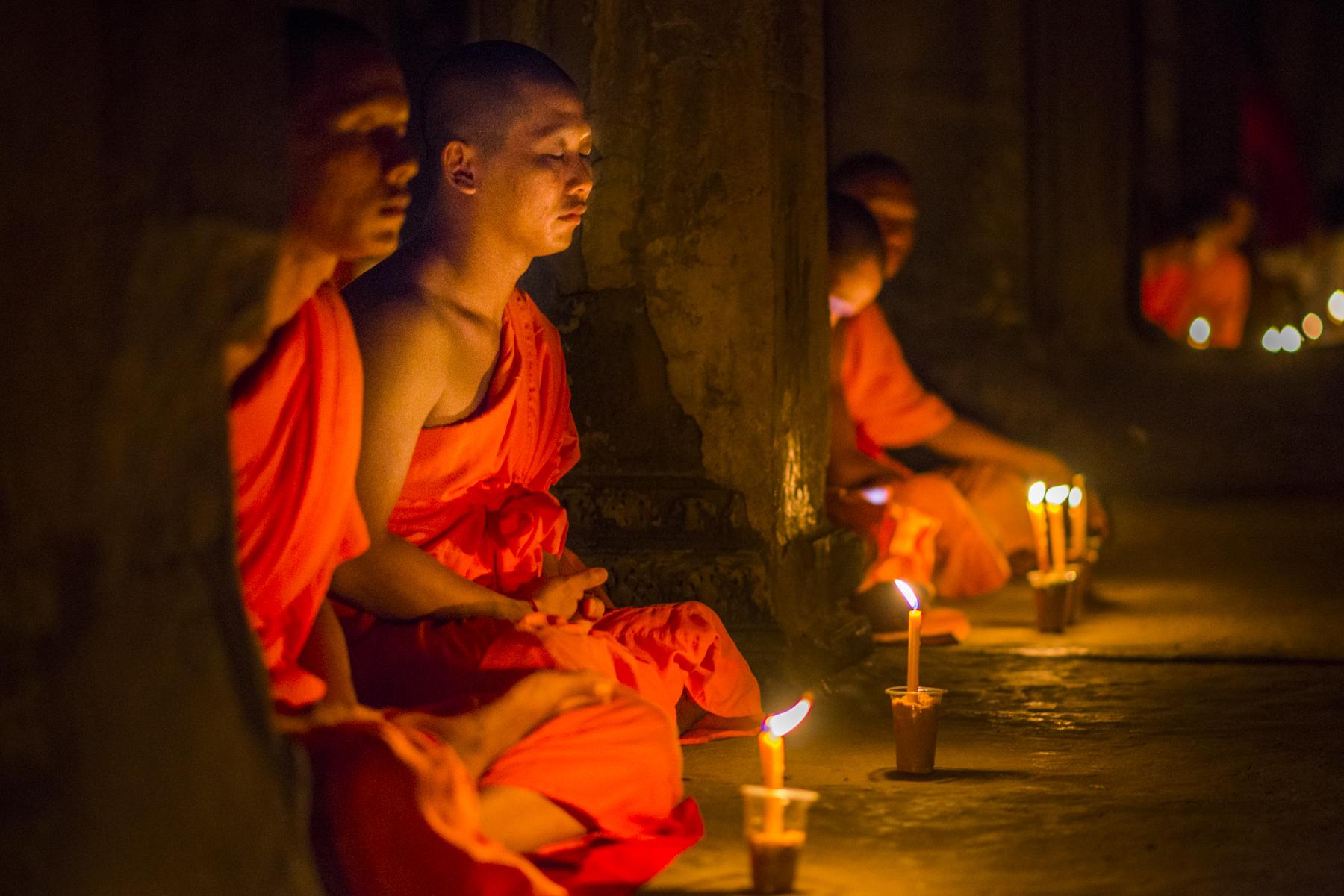 2016-05-20 Visek Bochea@Angkor Wat-0147.jpg