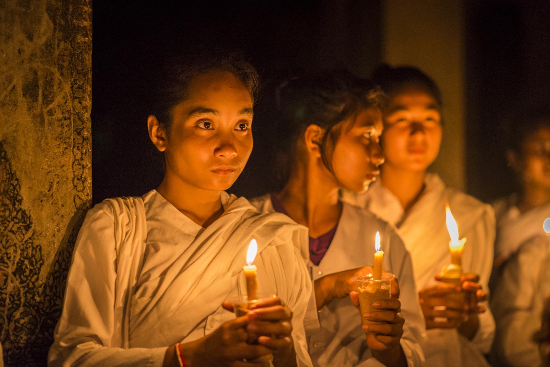 2016-05-20 Visek Bochea@Angkor Wat-0255.jpg
