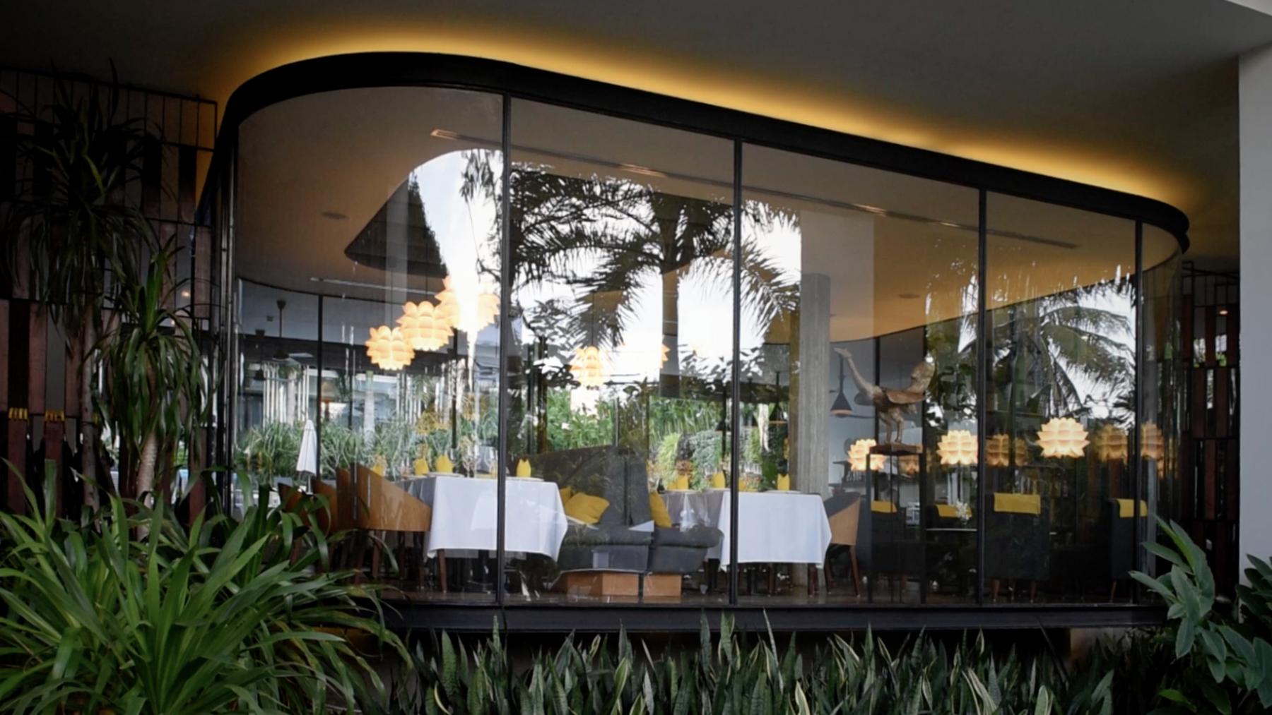 Viroth's Hotel video snapshots © Antal Gabelics-0014.JPG