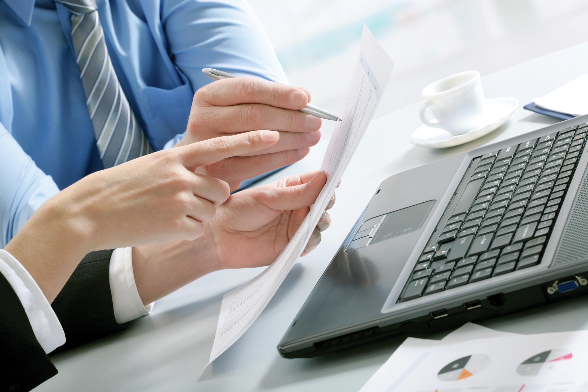 Business-Hands-PC.jpg