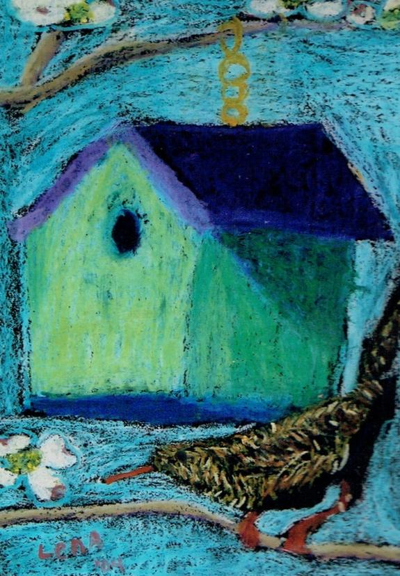 Lena Birdhouse.jpg