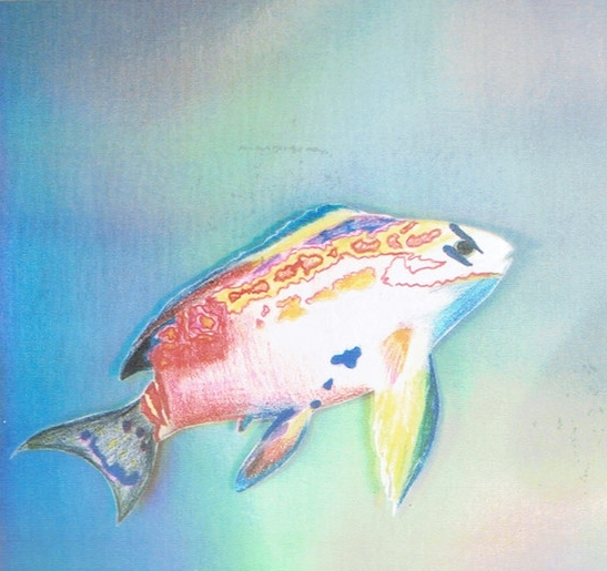 carolyn fish.jpg
