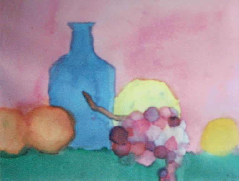 watercolor age 8 or 9.jpg