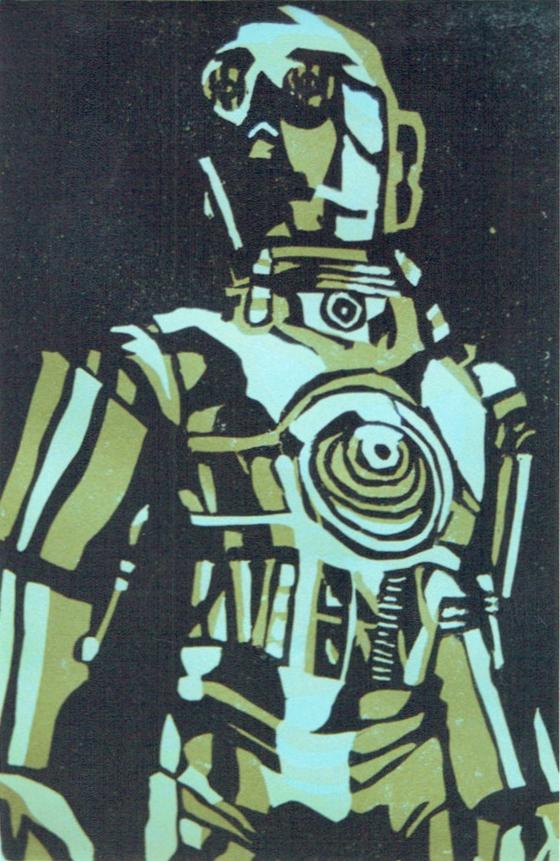 Dan robot.jpg