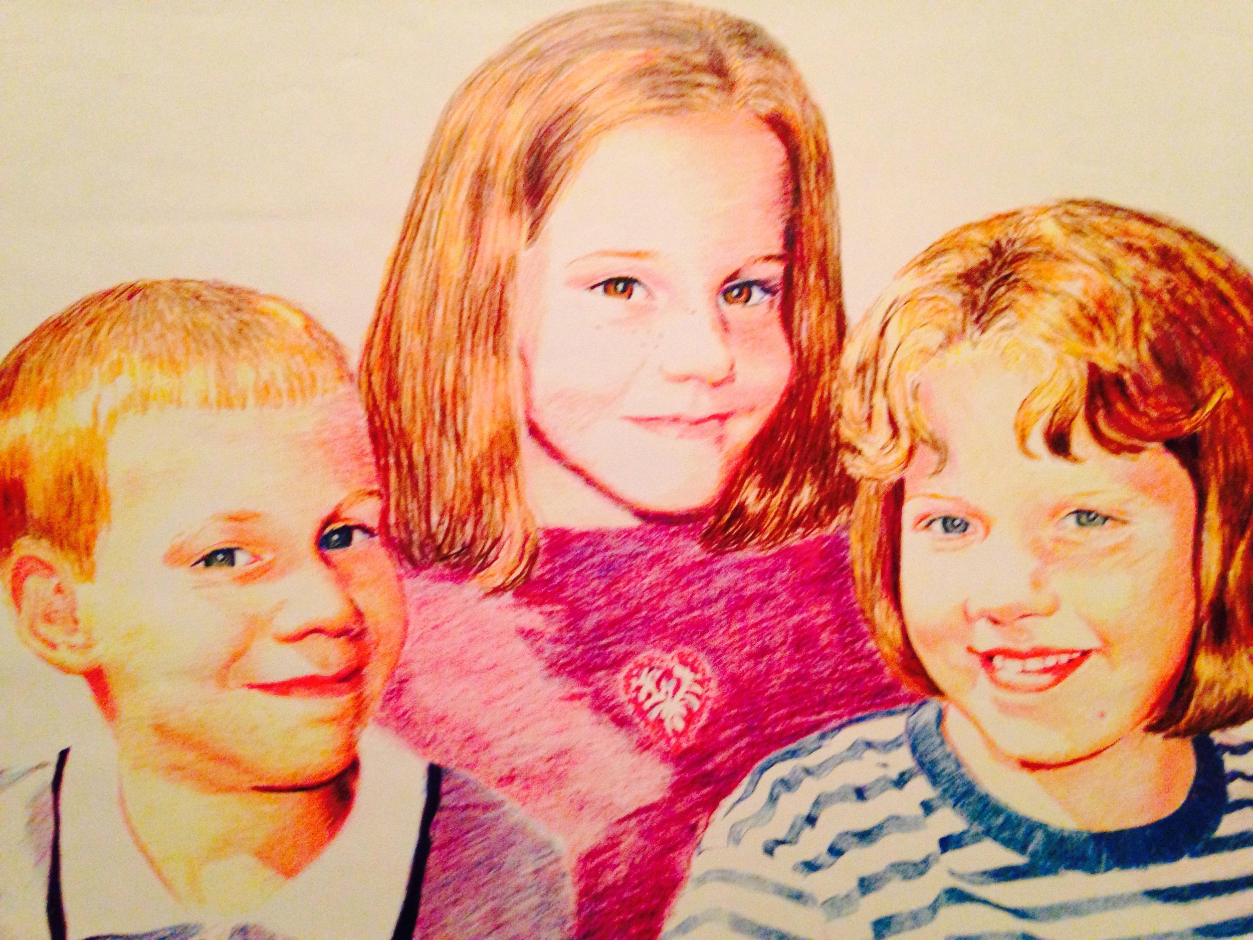 Jessee Children.jpg