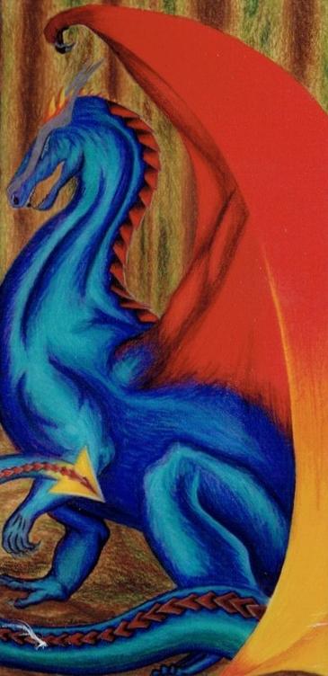 Virginia oilpastel dragon.jpg