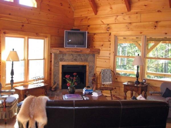 171541-5 Living room.jpg