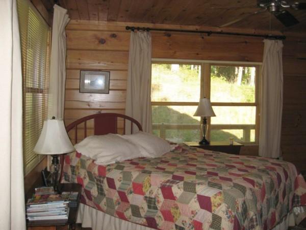 171541-11 best bedroom.jpg