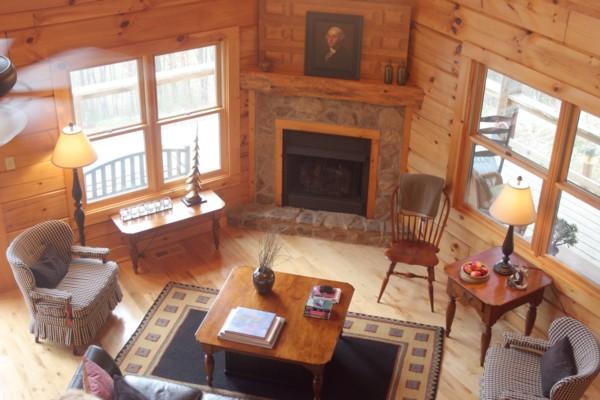 Living room from loft.jpg