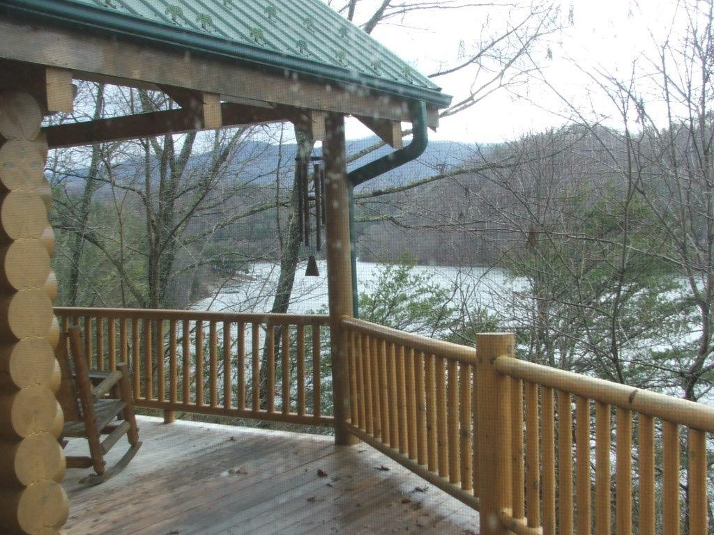189683 Hartung lake view from deck.jpg