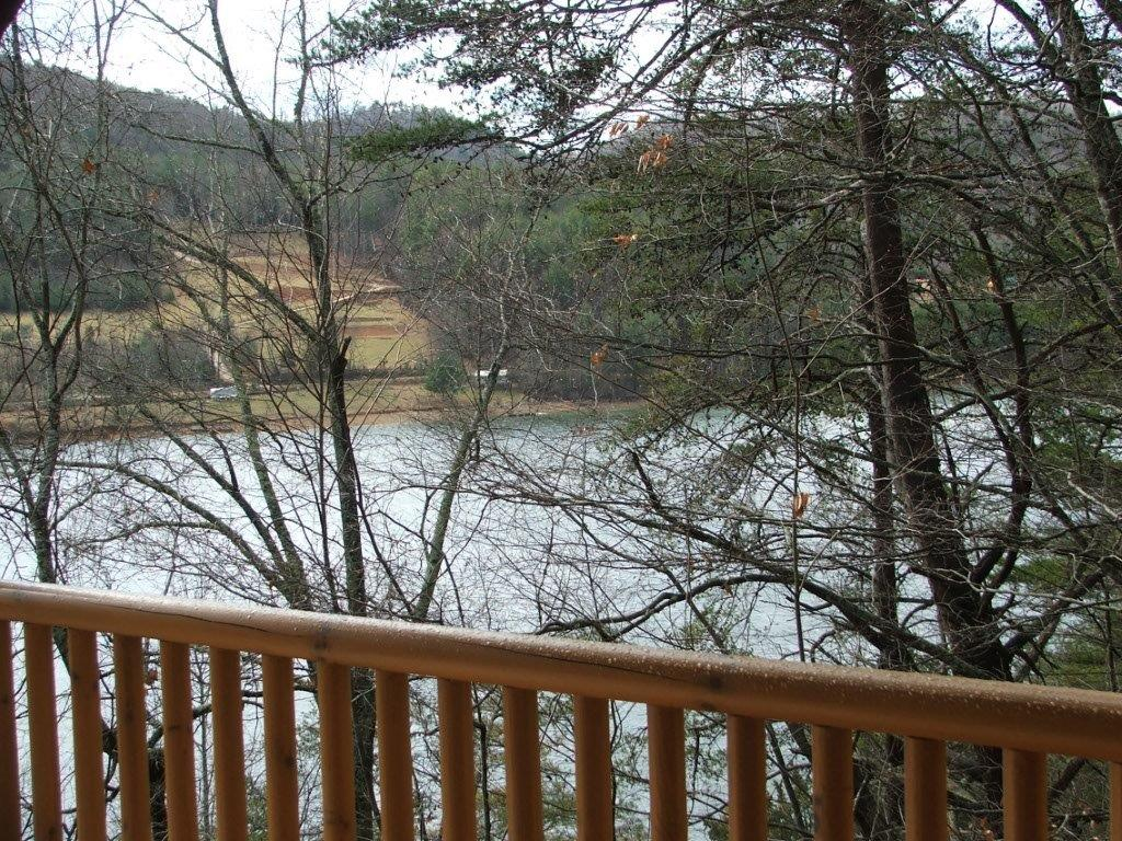 189683 Hartung view across the lake from deck.jpg
