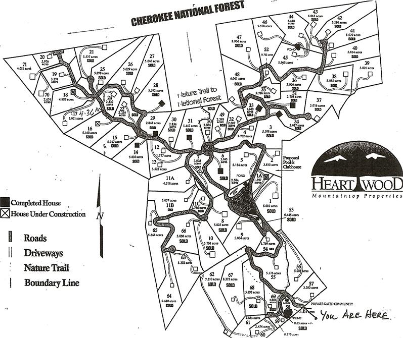 Heartwood properties map.jpg