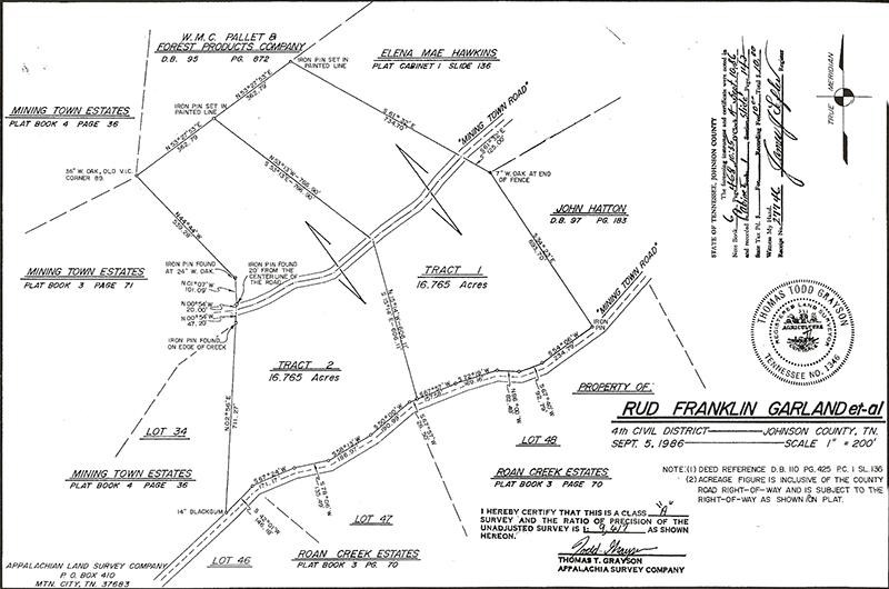 194947-Hancock-map.jpg