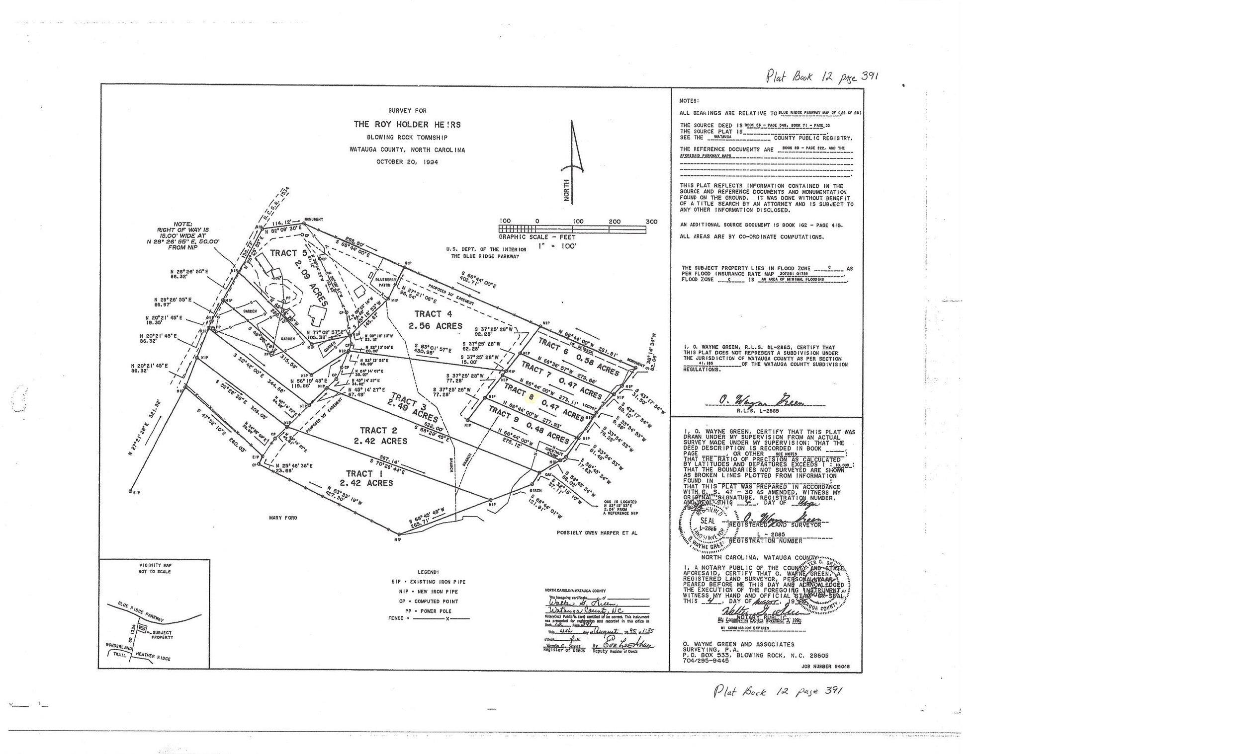 Moore Map 0.47 Acres.jpg