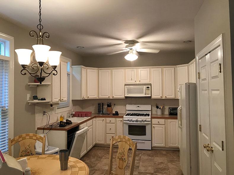 Gibson-kitchen.jpg
