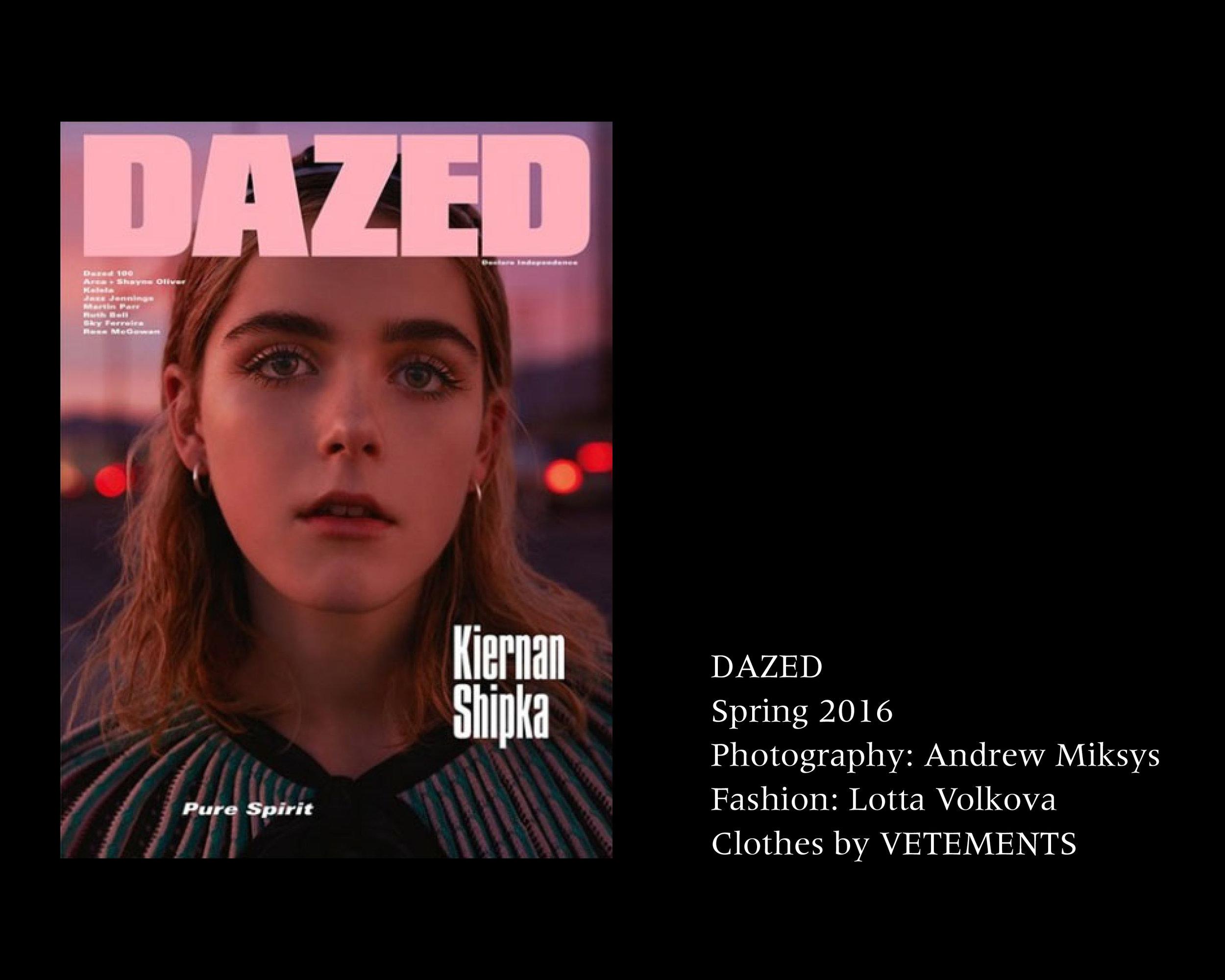 Vetements Dazed text300pro.jpg