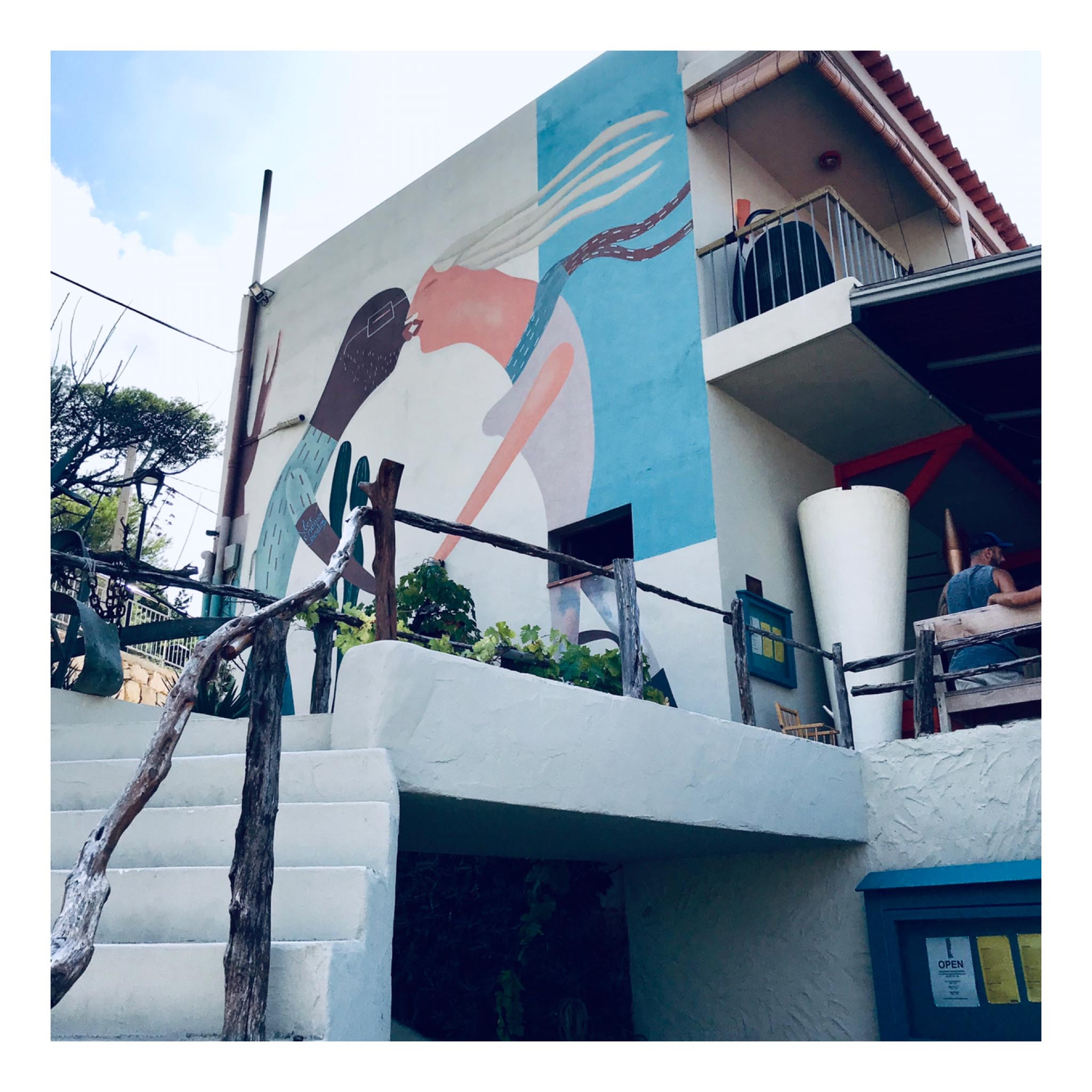 Ibiza 1.jpg