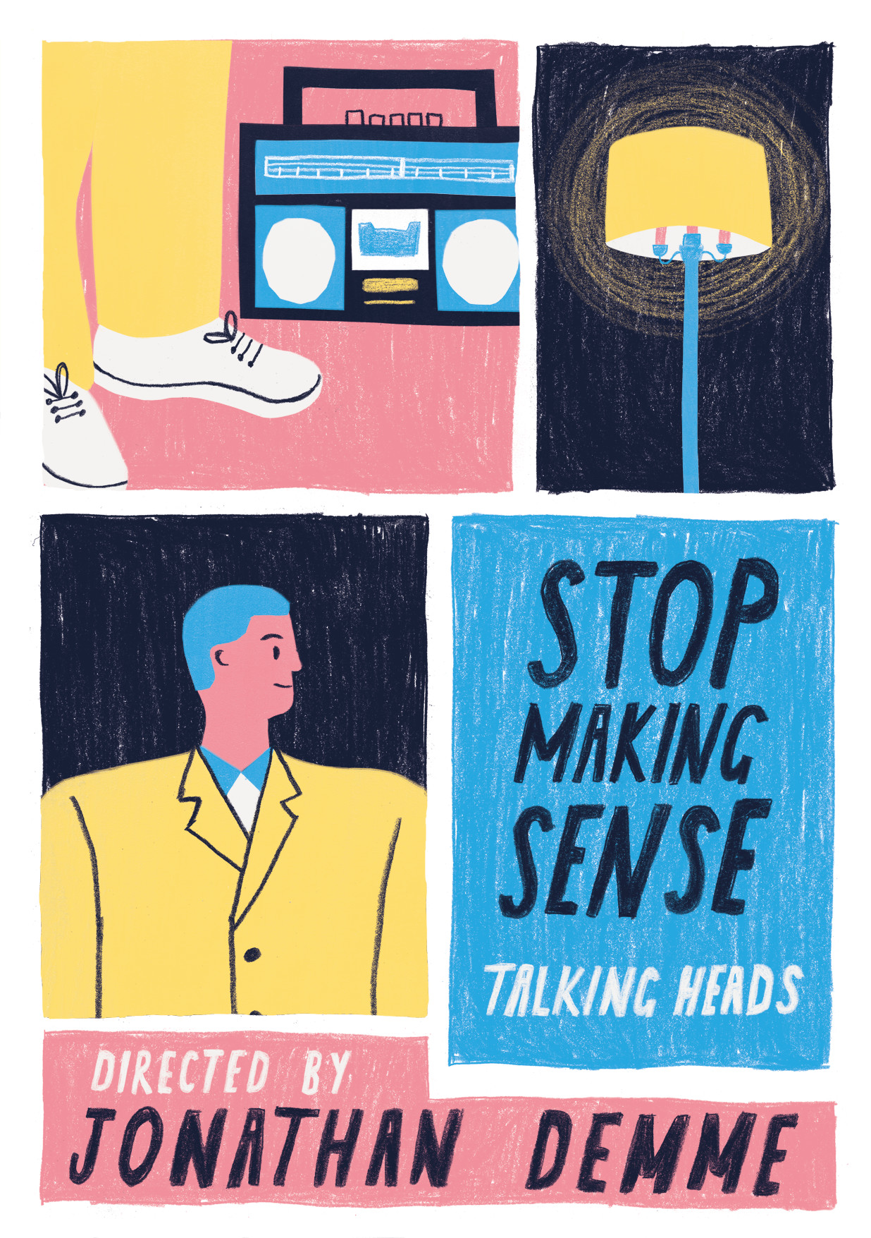 Stop Making Sense-Taaryn Brench.jpg