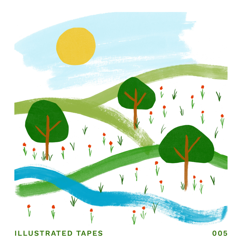 Illustrated Tapes - Taaryn Brench.png