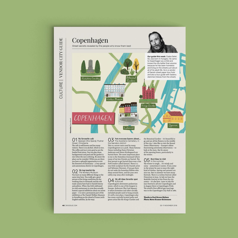 Copenhagen Map mock up - Taaryn Brench.jpg