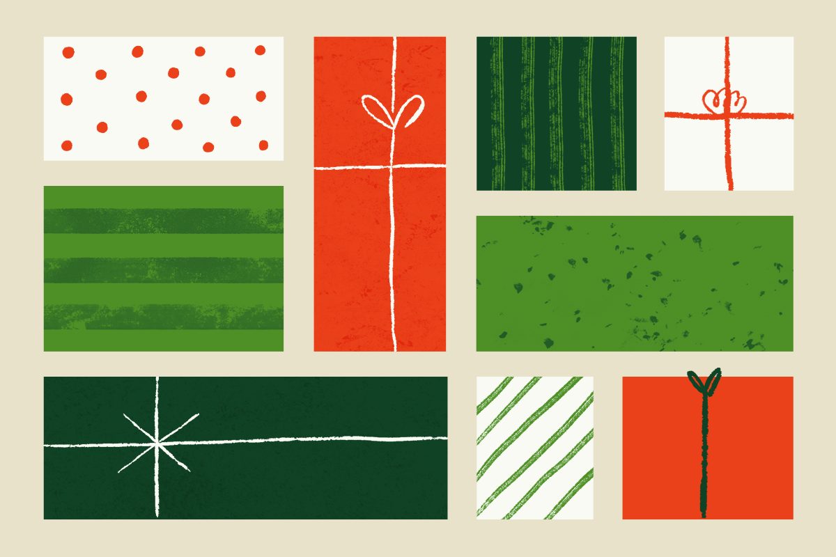Christmas Email Header - Taaryn Brench.png