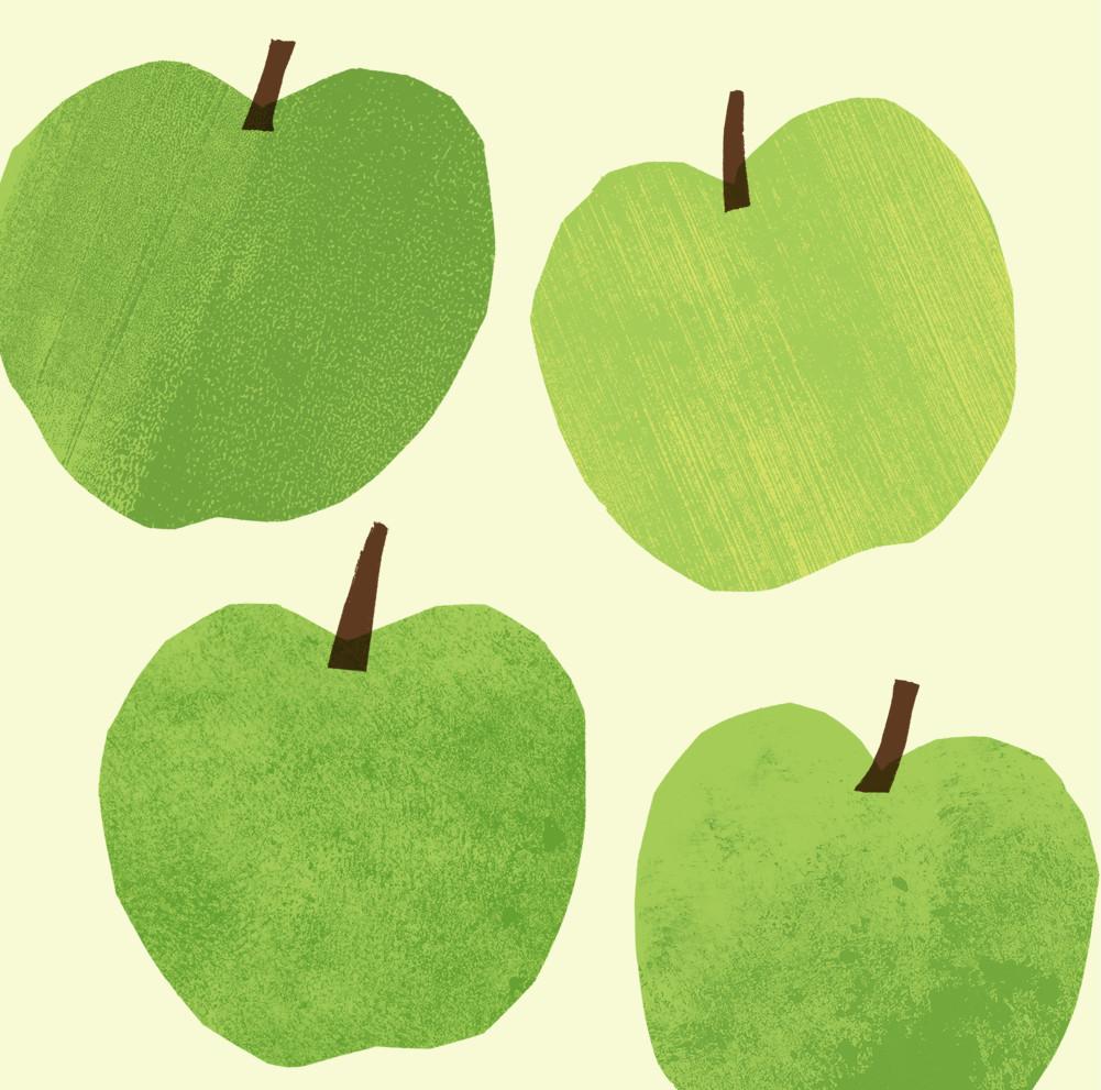 apples - Taaryn Brench.jpg