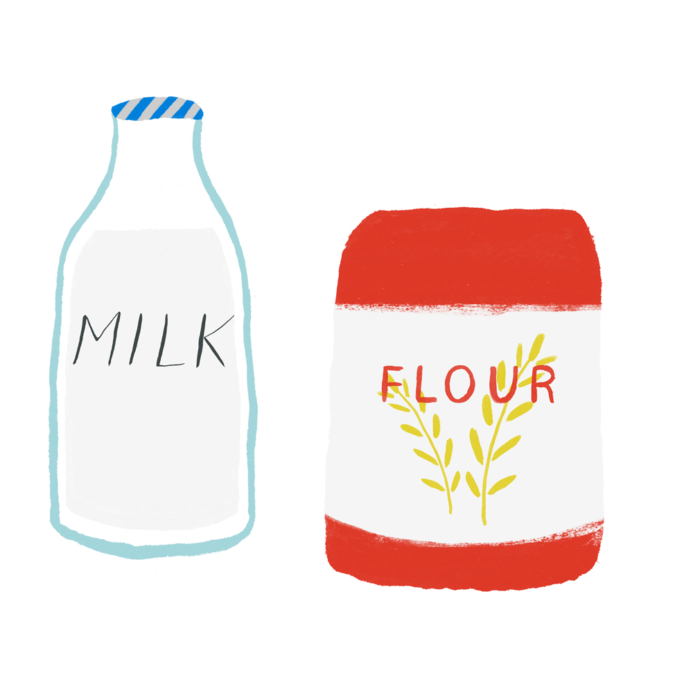 Milk and flour - Taaryn Brench.png
