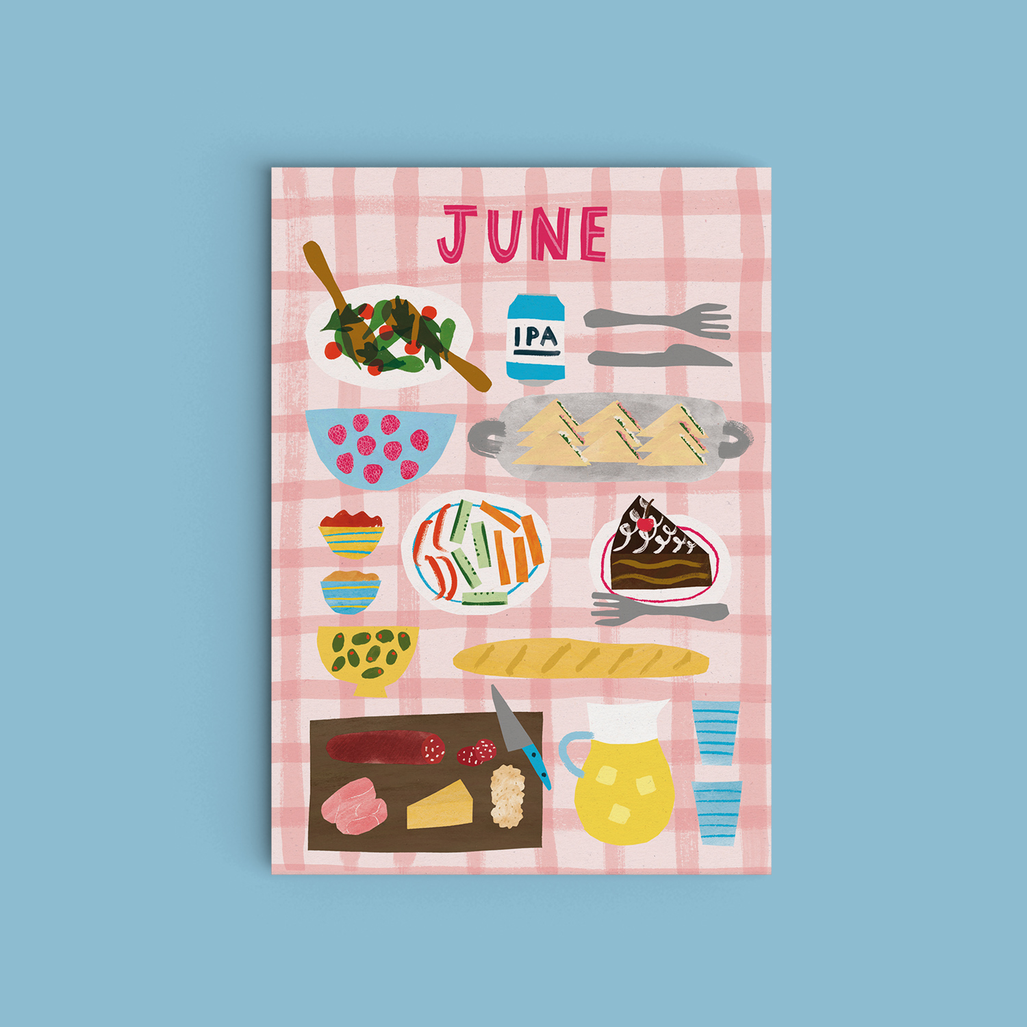 Porterhouse Cake Co JUNE mock up - Taaryn Brench.jpg