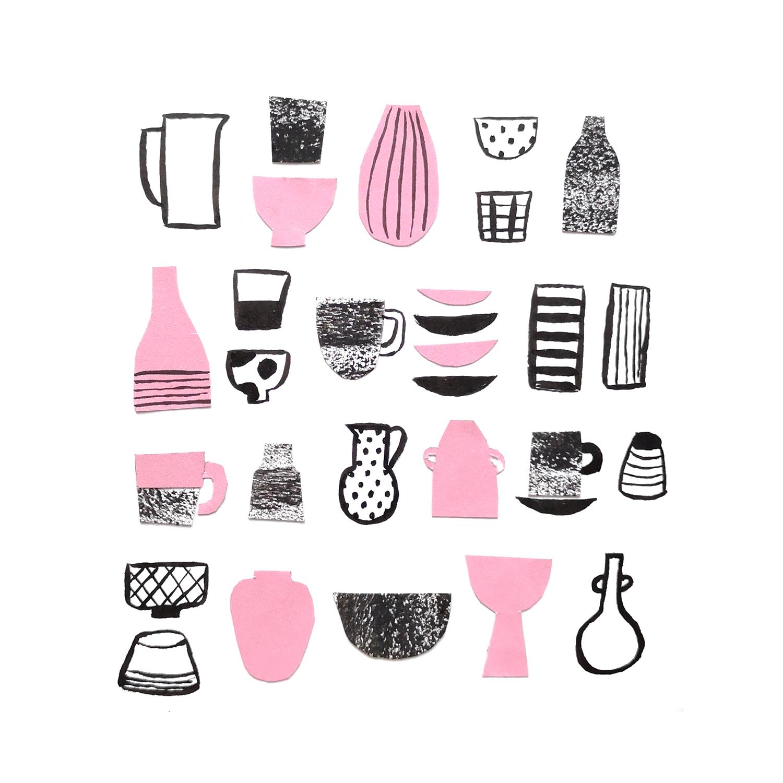 Ceramics - Taaryn Brench.jpg