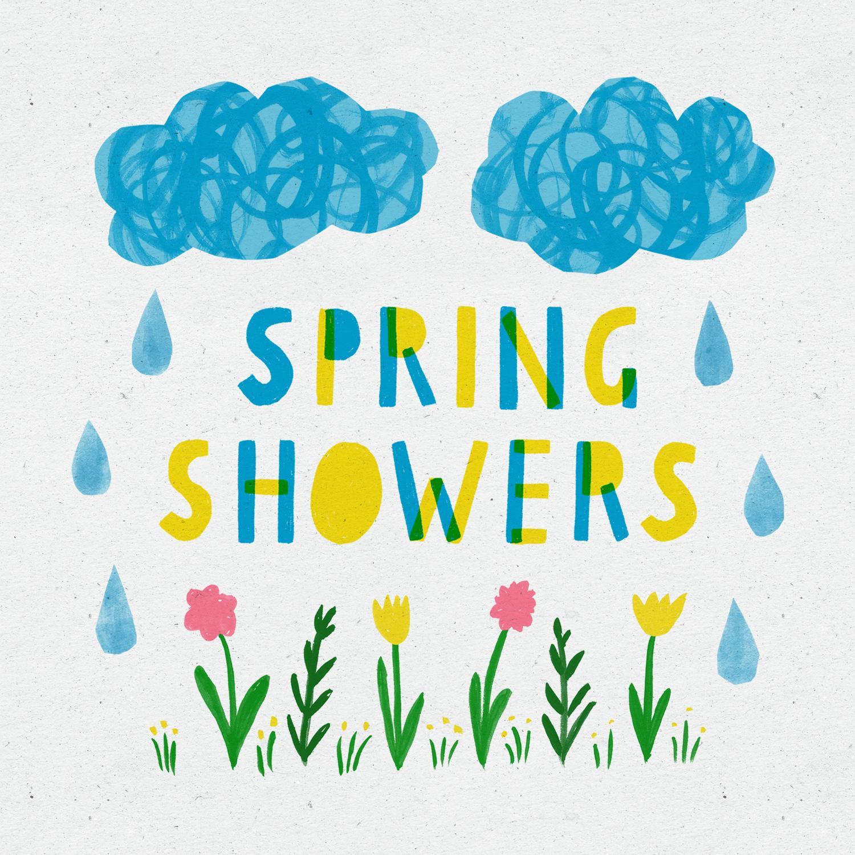 Spring showers.jpg