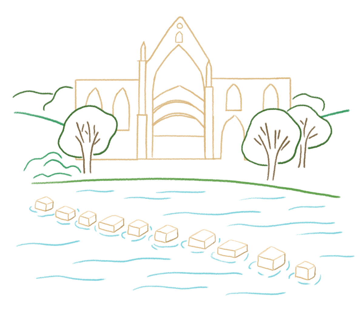 Bolton Abbey - Taaryn Brench.png