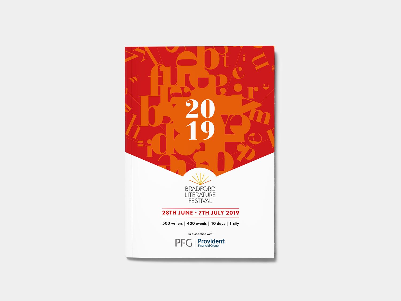 Brochure cover web.png