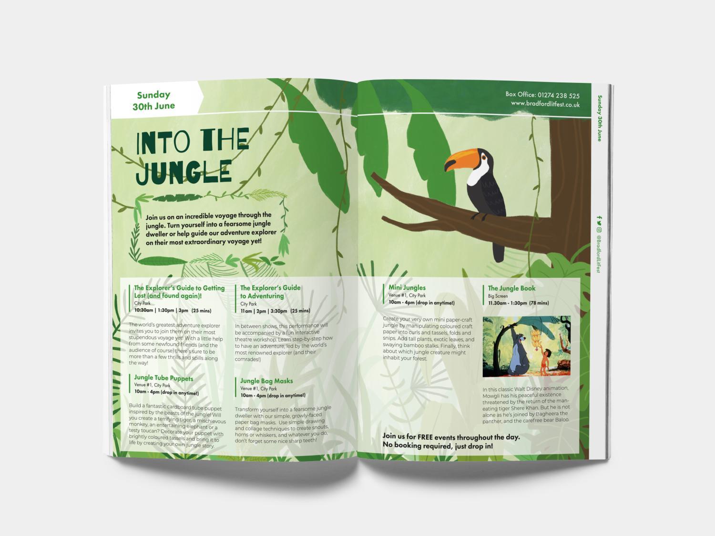 Jungle spread - Taaryn Brench.jpg