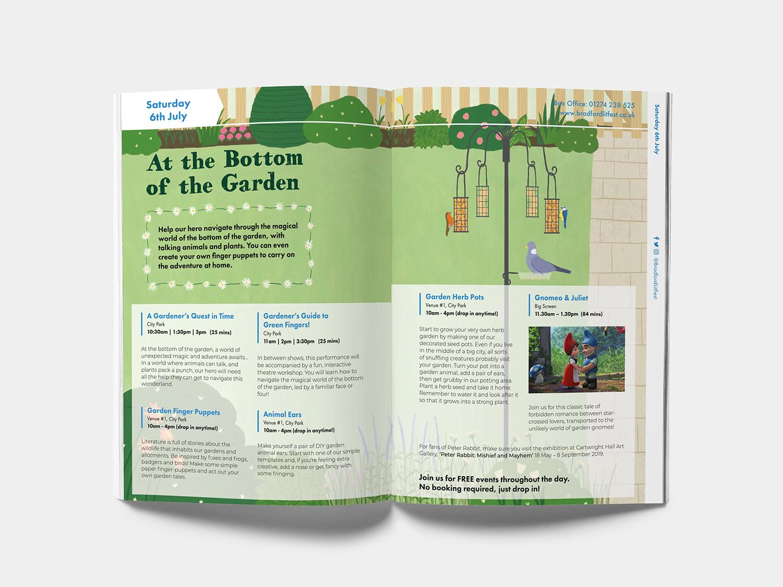 Garden spread web.jpg